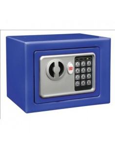 caja-superficie-electronica-170x230x170-11127.jpg