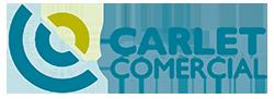 Carlet Comercial