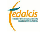 logo_fedalcisfooter