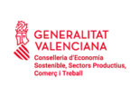 logo_genefooter