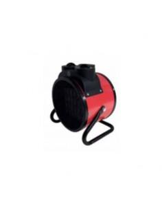 calefactor-industrial-hjm.jpg